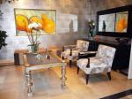 livingroom (8)